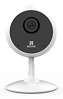 IP камера EZVIZ C1C (CS-C1C-D0-1D1WFR), фото 1