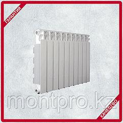 Алюминиевый радиатор Fondital Solar S5