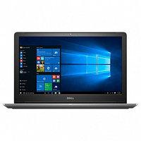 "Ноутбук Dell/Vostro 5568 Grey (15.6"")"