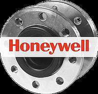 Фланцевый компенсатор DN32 мм, SS-REJ-PN16-0032 Honeywell