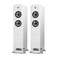 Напольная акустика Polk Audio SIGNATURE S55E Белый