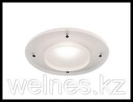 Потолочный светильник для паровой комнаты Cariitti Kuu Satin (LED, 12V, IP67)