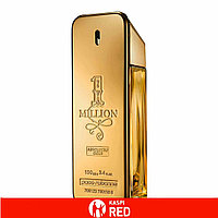 Paco Rabanne 1 Million Absolutely Gold (100 мл.)