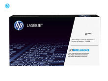 Картридж ч/б HP W1106A HP 106A Black Original Laser Toner Cartridge for LaserJet MFP135/137, 1000 pages