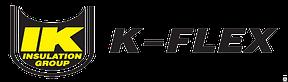 ТРУБЧАТАЯ ИЗОЛЯЦИЯ K-FLEX ST