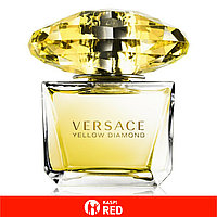 Тестер Versace Yellow Diamond (100 мл.)