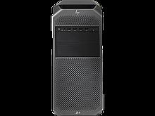 HP 6TL49EA Рабочая станция Z4 G4 Tower XW2125 16GB/512 Win10 ProW
