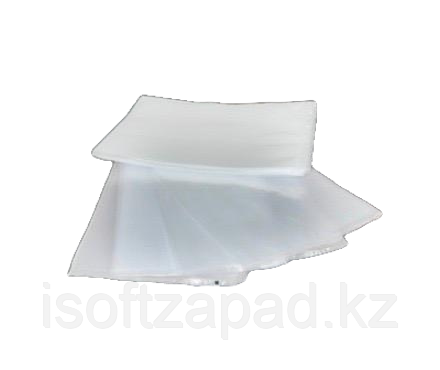 Пакеты д/вакуумного упак. 1/1000, фото 2