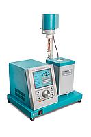 АТХ-20 Аппарат автоматический для определения температуры хрупкости нефтебитумов