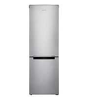 Холодильник Samsung RB33J3000SA с нижней морозильной камерой, фото 1