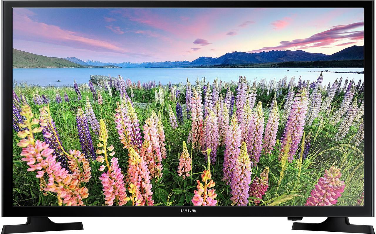 Телевизор SAMSUNG UE 40 J 5200 (SMART.Wi-Fi)