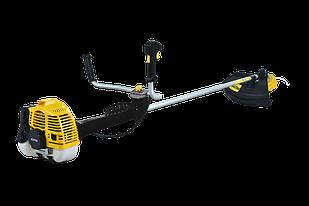 Триммер бензиновый GGT-2500S PRO (с антивибрационной системой)