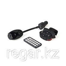 FM-Модулятор Sound Wave FM10U