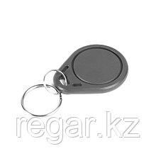 RFID Брелок-ключ KR41N-G1 серый