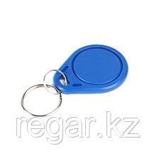 RFID Брелок-ключ KR41N-B2 синий