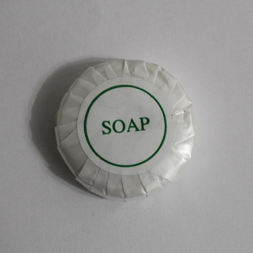 Мыло для гостиниц 20гр