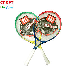Ракетка для большого тенниса Junior
