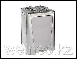 Электрическая печь Harvia Elegance F10,5 (под выносной пульт управления)