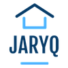 JARYQ GROUP