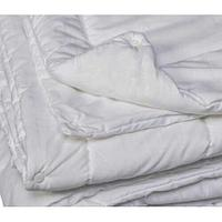 Одеяло зима двуспальное Премиум 200х230см