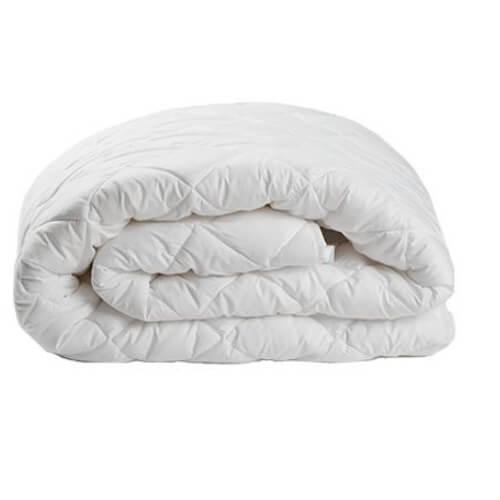 Одеяло зима полуторка Премиум 150х200см