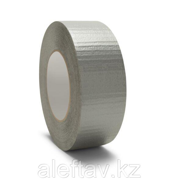 Duct tape 3 inch 60 yards/Технический  скотч 7 см, 55 м