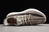 """Adidas Yeezy Boost 350 V2 """"Zyon"""" (36-45), фото 5"""