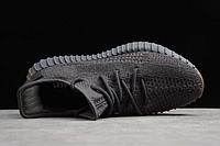 """Adidas Yeezy Boost 350 V2 """"Cinder"""" (36-45), фото 5"""