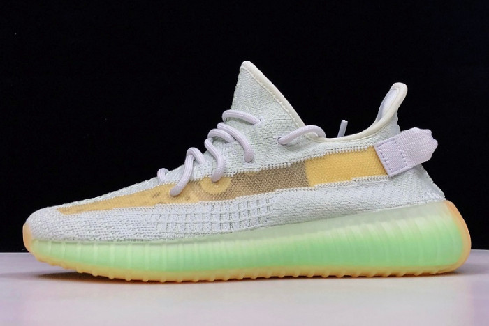 "Adidas Yeezy Boost 350 V2 ""Hyperspace"" (36-45)"