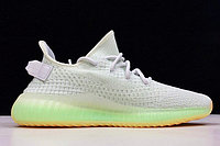 "Adidas Yeezy Boost 350 V2 ""Hyperspace"" (36-45), фото 2"