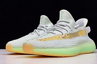 "Adidas Yeezy Boost 350 V2 ""Hyperspace"" (36-45), фото 4"