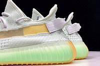 "Adidas Yeezy Boost 350 V2 ""Hyperspace"" (36-45), фото 6"