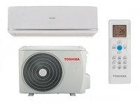Toshiba Toshiba U2KH3S (RAS-09U2KH3S-EE/RAS-09U2AH3S-EE)