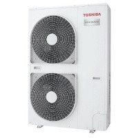 Toshiba Toshiba Внешний Mini-SMMS (MCY-MAP0401HT)