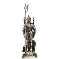 Royal Flame Каминный набор (D50011AB)