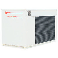 Trane Trane Компрессорно-конденсаторный агрегат (RAUL260 )