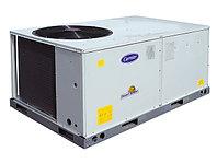 Carrier Крышный кондиционер 50TCMA09 A9A1-0A0A0