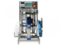 Carel Система водоподготовки Carel WTS Compact ROC0120000