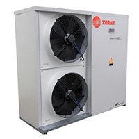 Trane Trane Со спиральным компрессором с воздушным охлаждением (CGB 020)