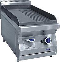 плита для жарки бургеров