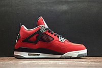 "Кроссовки Air Jordan 4(IV) Retro ""Toro Bravo"" (36-46), фото 2"