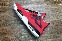 "Кроссовки Air Jordan 4(IV) Retro ""Toro Bravo"" (36-46), фото 5"