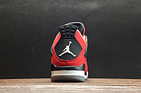"Кроссовки Air Jordan 4(IV) Retro ""Toro Bravo"" (36-46), фото 3"