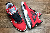 "Кроссовки Air Jordan 4(IV) Retro ""Toro Bravo"" (36-46), фото 6"