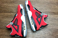 "Кроссовки Air Jordan 4(IV) Retro ""Toro Bravo"" (36-46), фото 7"
