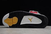 "Кроссовки Air Jordan 4(IV) ""Cool Grey"" (40-46), фото 3"