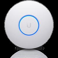 Точка доступа Ubiquiti UniFi nano HD