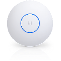 Точка доступа Ubiquiti UniFi AP XG