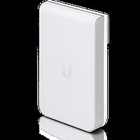 Точка доступа Ubiquiti UniFi AC IW Pro