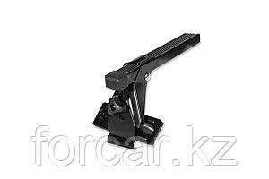 Багажные поперечины для ВАЗ 2110/2112 эконом, сталь